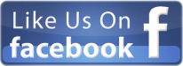 like-us-on-facebook-logo-png-i0.png
